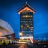 workshop avondfotografie Amsterdam - Foto Martijn van Sabben