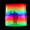 Workshop Lightpainting pixelstick