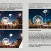 avondfotografie e-book
